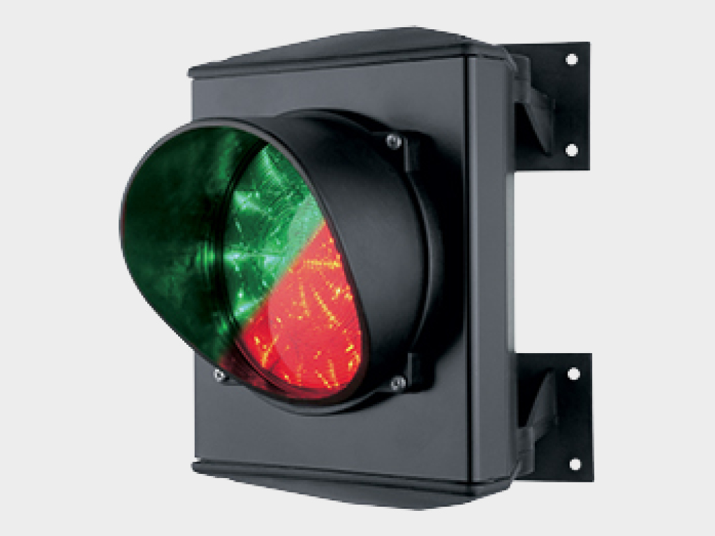 trafficlight-500-1